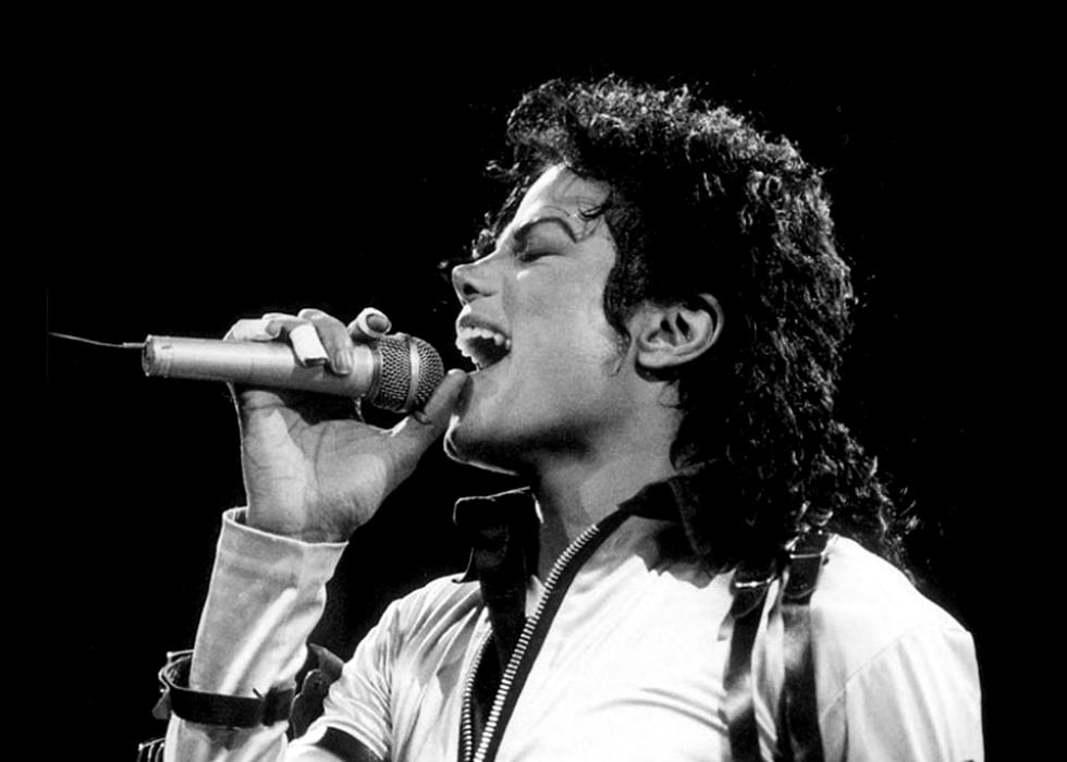 Leave Me Alone Song Lyrics Michael Jackson