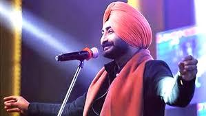 Punjab Bolda Lyrics By Ranjit Bawa
