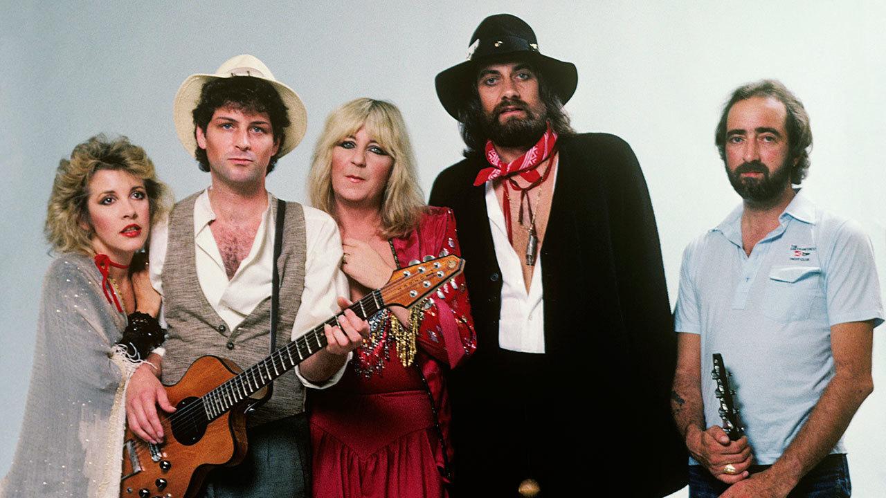 Tusk Song Lyrics By Fleetwood Mac